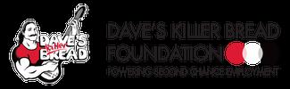 DKB Foundation